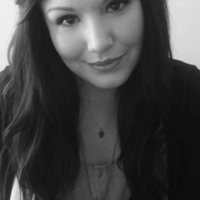 aleece-reynaga-writer-author-columbia-mfa